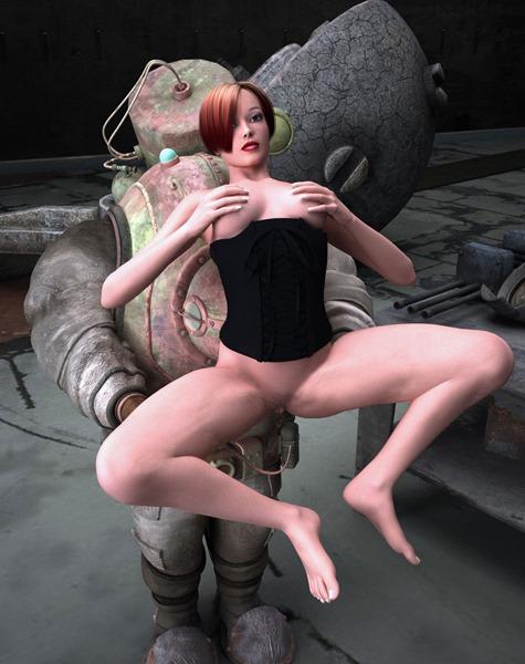 sexy-babe-fucking-an-alien