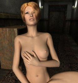 galleries 13